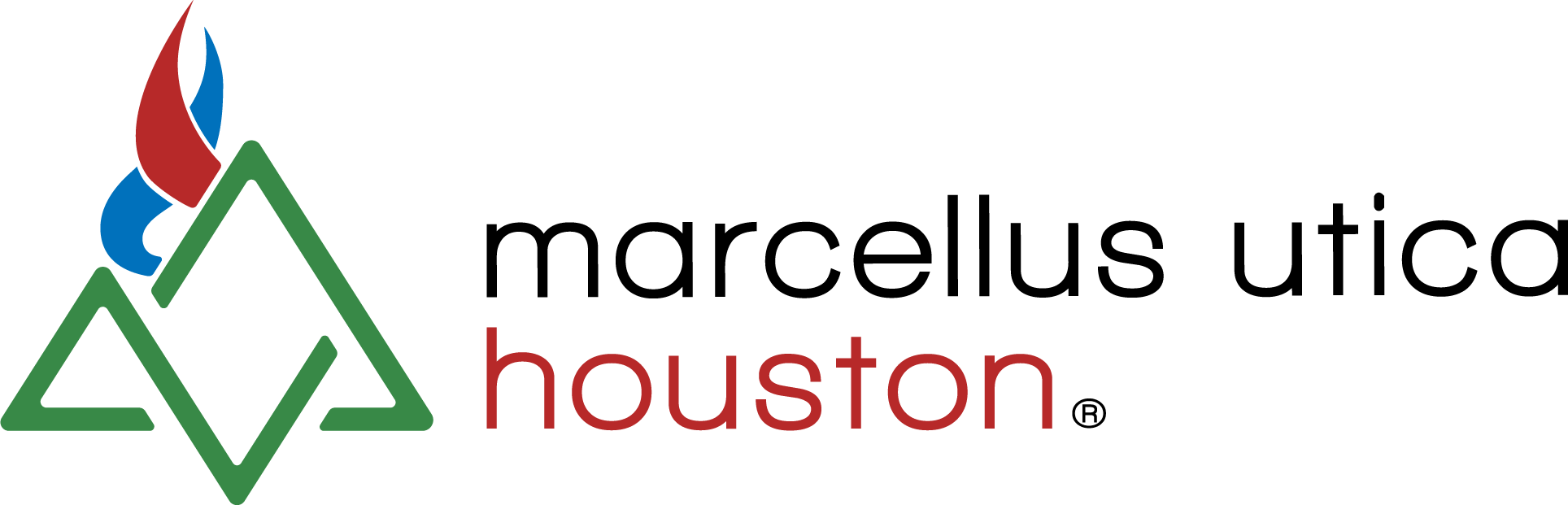 Marcellus Utica Houston