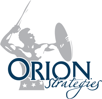 Orion Strategies