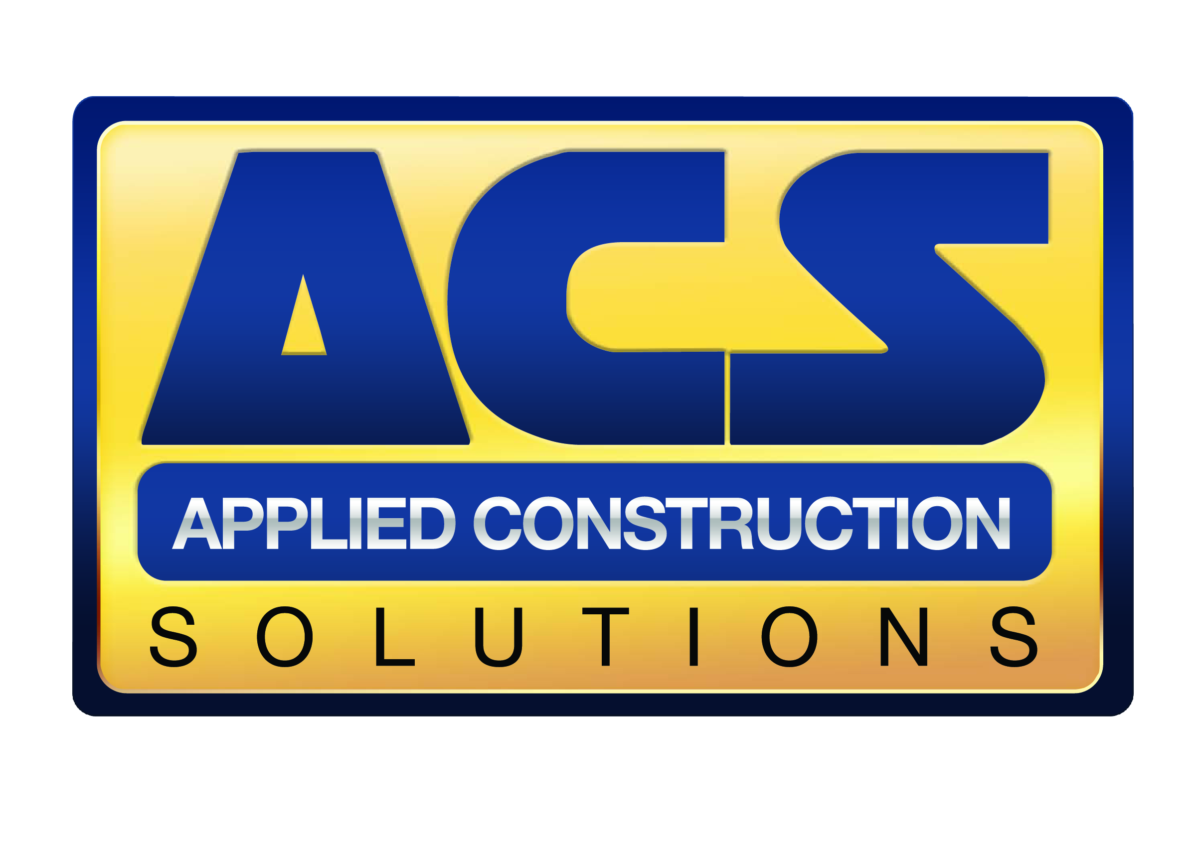 Applied Construction Solutions
