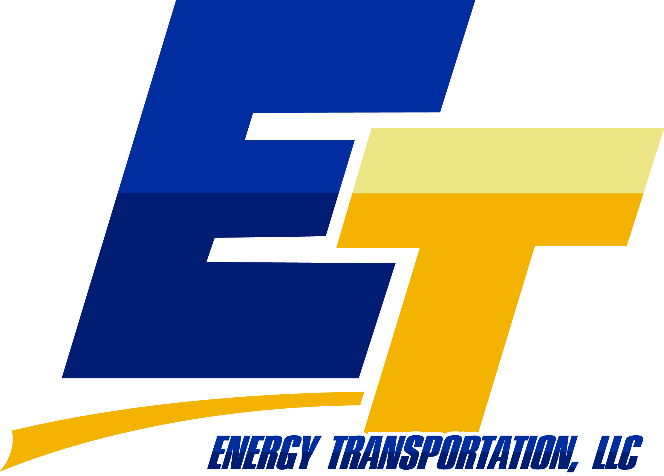 Energy Transportation, LLC