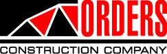 Orders Construction Company