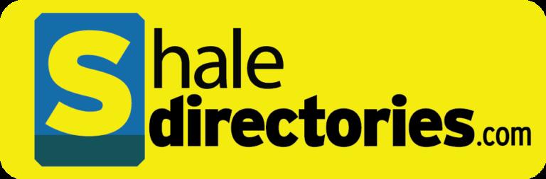 Shale Directories.com