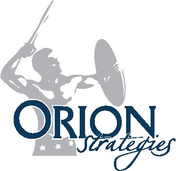 Orion Strategies